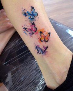tatuajes de animales para mujeres 1 241x300