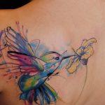 tatuajes de animales para mujeres 12 150x150