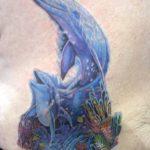 tatuajes de animales tiernos 1 150x150