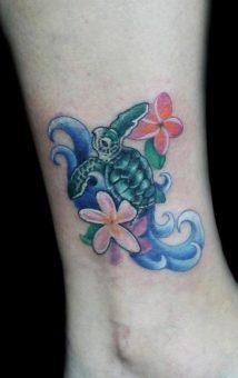 tatuajes-de-animales-tiernos-10
