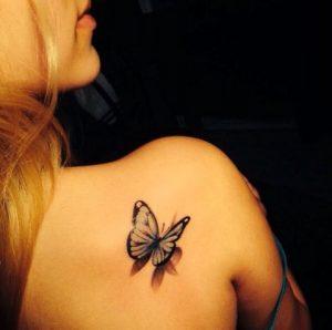 tatuajes de animales tiernos 4 300x298