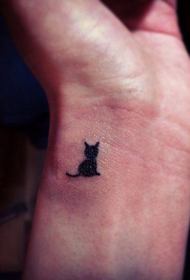 tatuajes-de-animales-tiernos-6