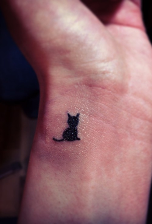 tatuajes de animales tiernos 6 150x150