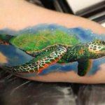 tatuajes de animales tiernos 8 150x150
