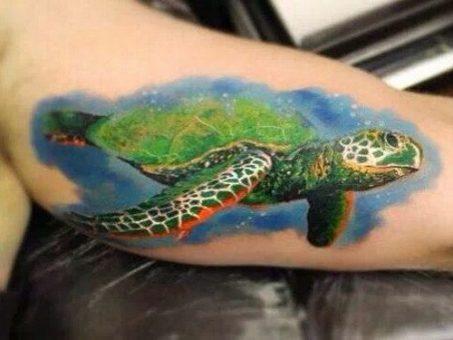 tatuajes-de-animales-tiernos-8