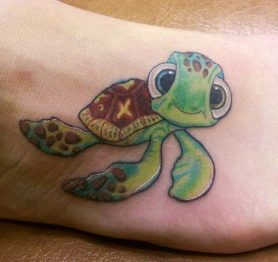 tatuajes-de-animales-tiernos-9
