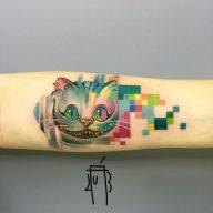 tatuajes-de-gatos-acuarela-nueva-escuela-10