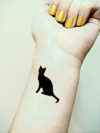 tatuajes-de-gatos-en-la-muneca-gatitos-20