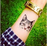 tatuajes-de-gatos-en-la-muneca-gatitos-3