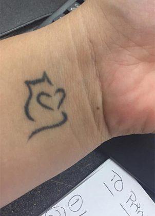 tatuajes-de-gatos-en-la-muneca-gatitos-9