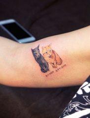 tatuajes-de-gatos-para-hombres-felinos-1