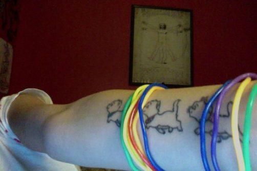 tatuajes-de-gatos-para-hombres-felinos-13