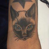 tatuajes-de-gatos-para-hombres-felinos-15