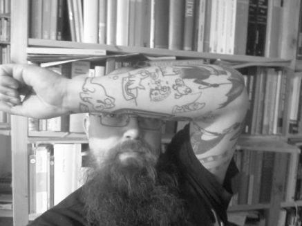 tatuajes-de-gatos-para-hombres-felinos-17