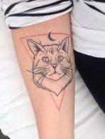 tatuajes-de-gatos-para-hombres-felinos-21