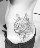 tatuajes-de-gatos-para-hombres-felinos-6