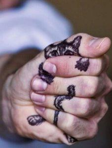 tatuajes de gatos para hombres felinos 8 227x300