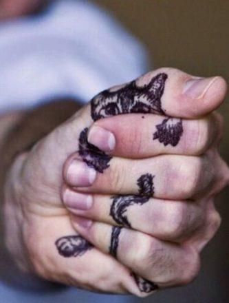 tatuajes-de-gatos-para-hombres-felinos-8