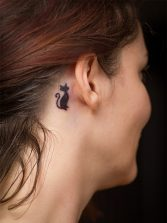tatuajes-de-gatos-para-mujeres-mascotas-14