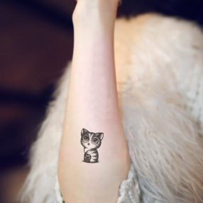 tatuajes-de-gatos-para-mujeres-mascotas-20