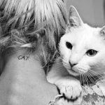 tatuajes de gatos para mujeres mascotas 23 150x150