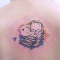 tatuajes-de-gatos-para-mujeres-mascotas-28