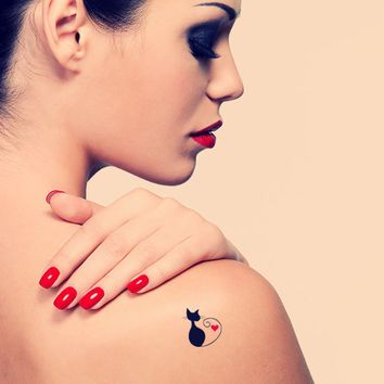 tatuajes-de-gatos-para-mujeres-mascotas-9