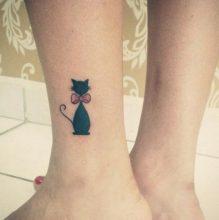 tatuajes-de-gatos-pequenos-mascotas-felinos-13