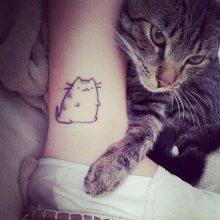 tatuajes-de-gatos-pequenos-mascotas-felinos-15