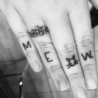 tatuajes-de-gatos-pequenos-mascotas-felinos-19