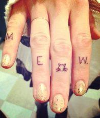 tatuajes-de-gatos-pequenos-mascotas-felinos-29