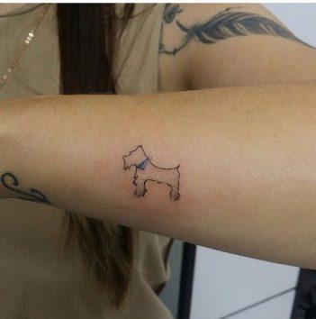 tatuajes-de-mascostas-originales-11
