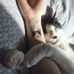 tatuajes de mascostas originales 2 150x150