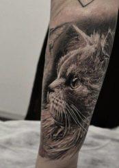 tatuajes-de-mascostas-originales-4