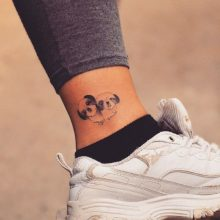 tatuajes-de-mascostas-originales-7