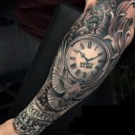 tatuajes de palomas 22 1 150x150