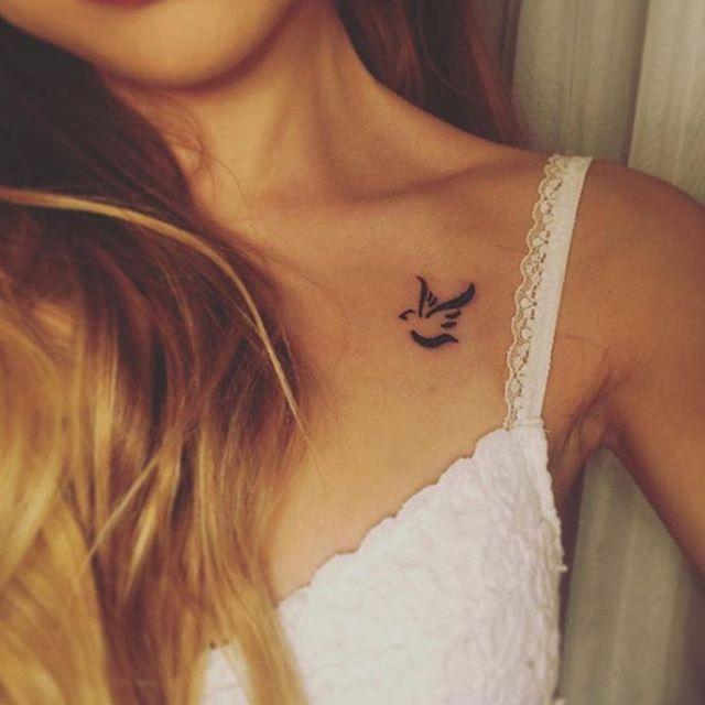 tatuajes de palomas 22 4 - tatuajes de palomas