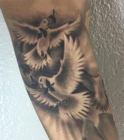 tatuajes-de-palomas-22-5