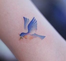 tatuajes-de-palomas-22-6