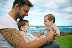 tatuajes-de-ricky-martin-tattoo-significado-13