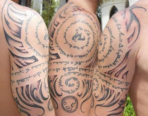 tatuajes-de-ricky-martin-tattoo-significado-16