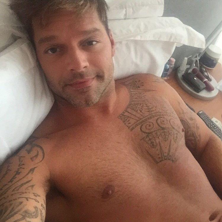 tatuajes-de-ricky-martin-tattoo-significado-9