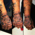 tatuajes de rosas para hombres 2 e1486136343721 150x150