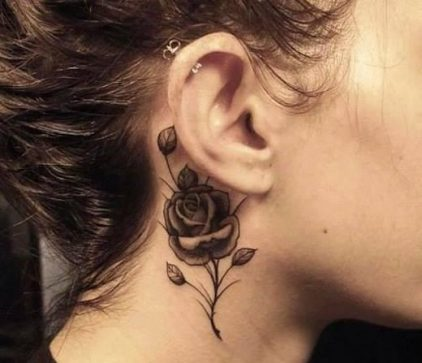 tatuajes-de-rosas-para-mujeres-3