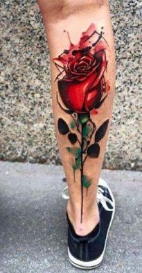 tatuajes-de-rosas-rojas-1