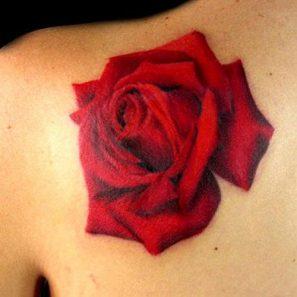 tatuajes-de-rosas-rojas-5