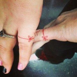 tatuajes-hilo-rojo-leyenda-15