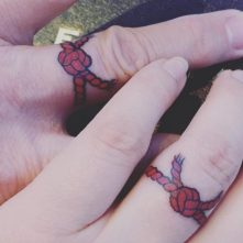 tatuajes-hilo-rojo-leyenda-21