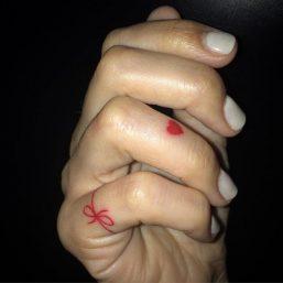 tatuajes-hilo-rojo-leyenda-25
