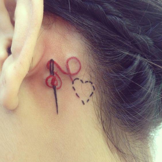 tatuajes hilo rojo leyenda 4 - hilo rojo